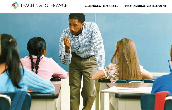 Tolerance.org
