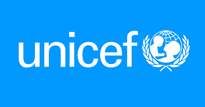 Unicef Activism Toolkit