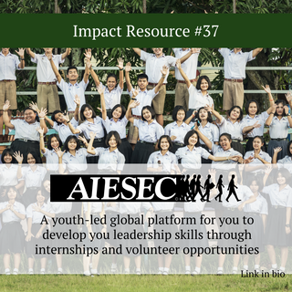 AIESEC_resource.png