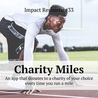 charitymiles.jpg