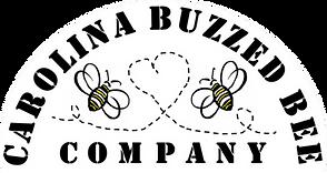 Carolina Buzzed Bee Company Fresh Local
