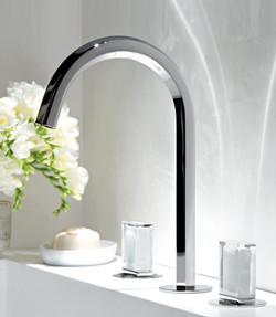 bath design showroom northern philly