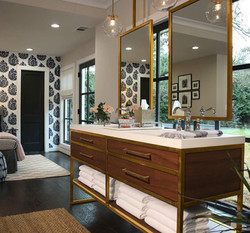 bath and kitchen design glenside pa