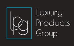 lpg-logo-150.jpg