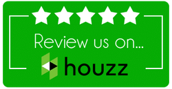 review-us-on-houzz