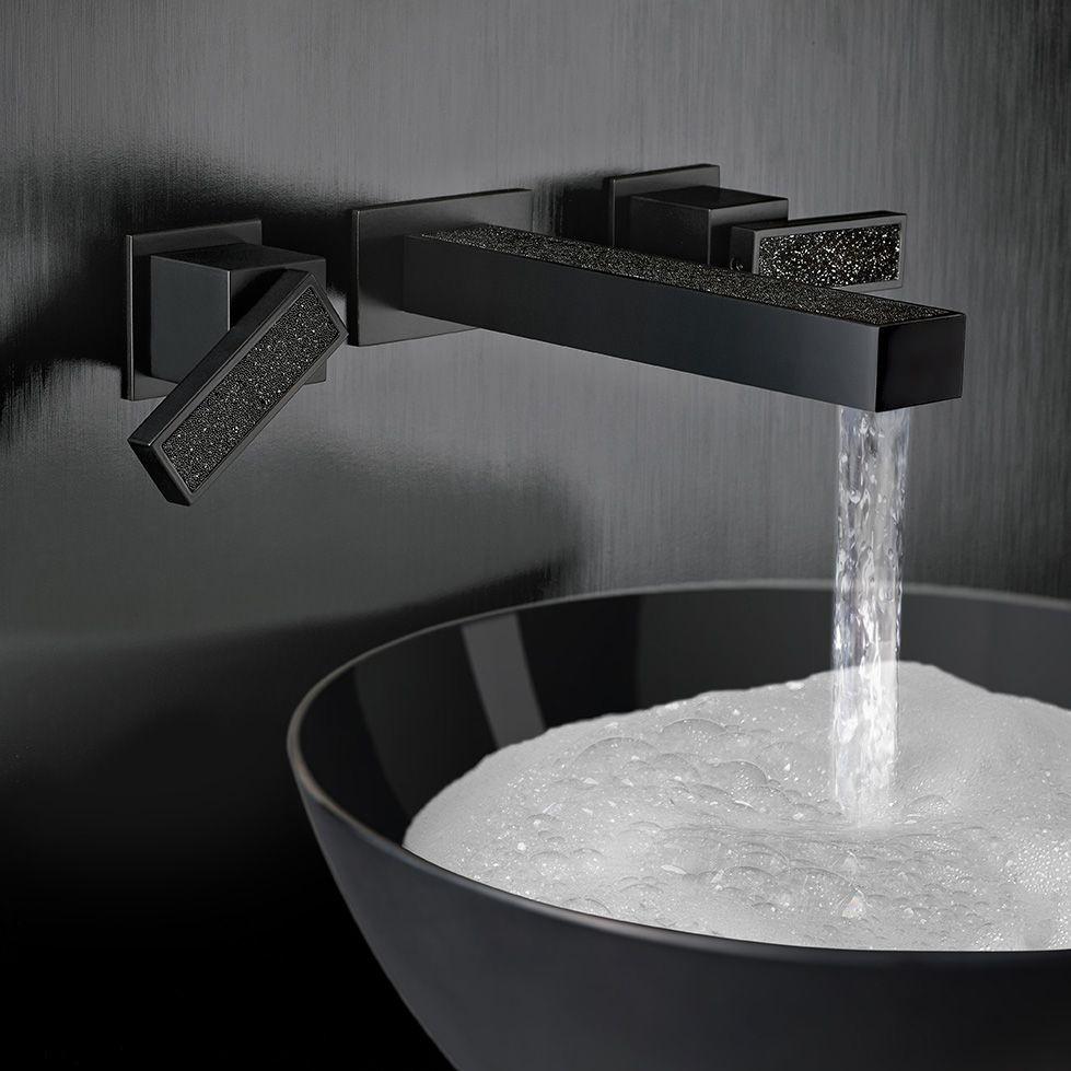 Faucet Replacement Amp Installation Flow Design Studio