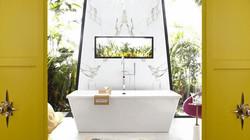 unique bath designs pa