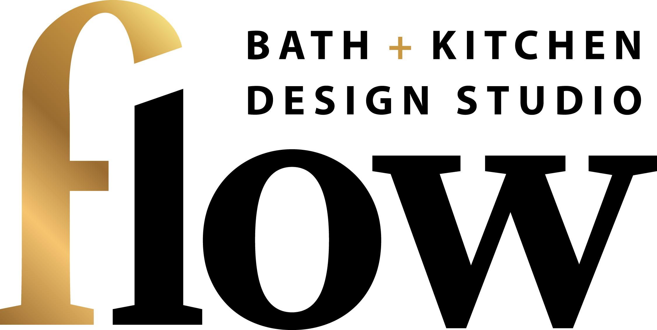 Flow Bath and Kitchen Design Studio | Glenside, PA