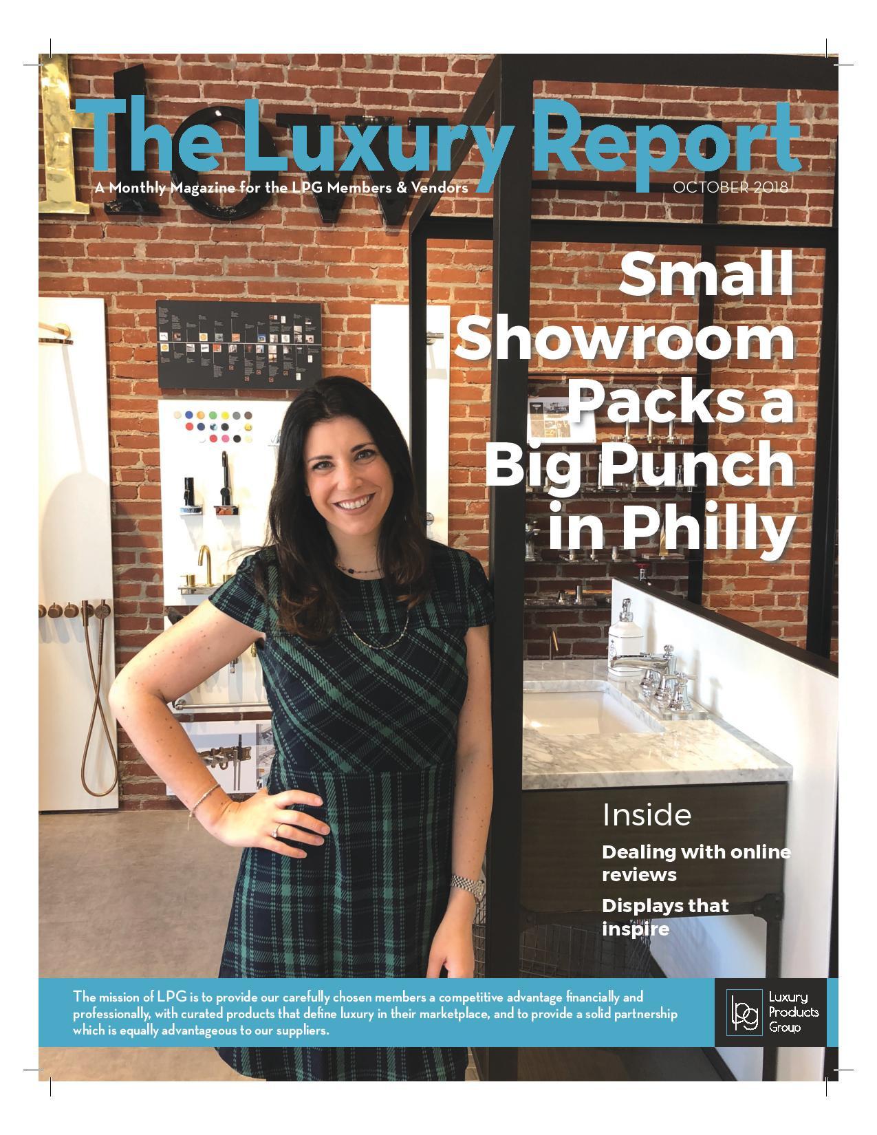 LPG Newsletter Cover.jpg