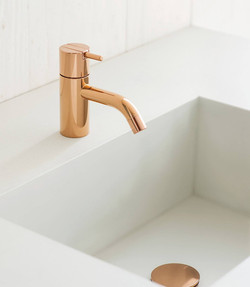 bath design studio northern philly