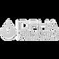 DPHA_logo_belmont_colors-2.png