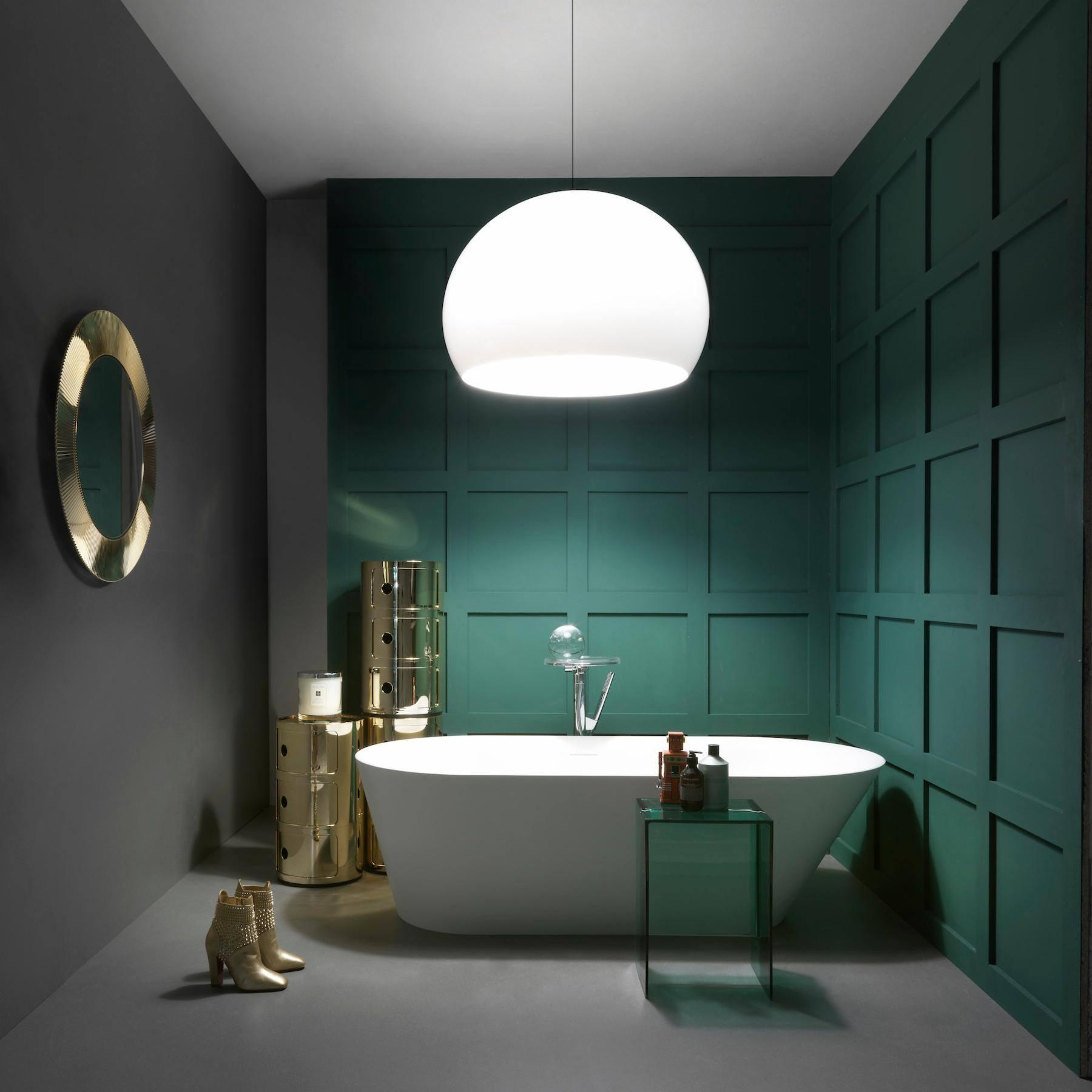 Peachy Flow Bath And Kitchen Design Studio Glenside Pa Interior Design Ideas Inesswwsoteloinfo