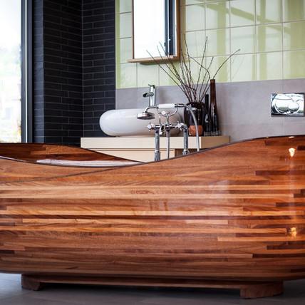 Bathtub Materials Finally Explained