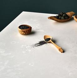 kitchen top 4.jpg