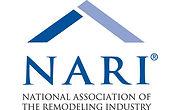 NARI_logo.jpg