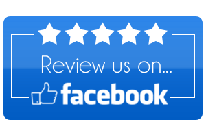 review-facebook