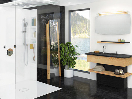 Obtain the ROI From Your Bath That You Expect and Deserve