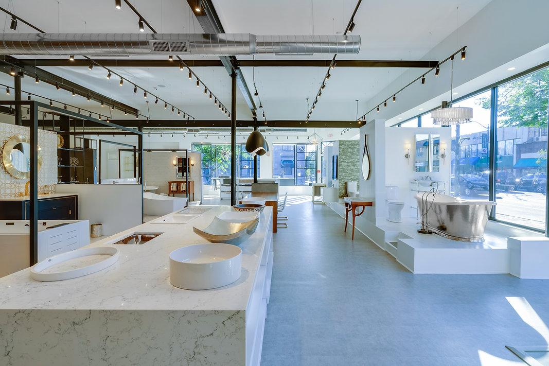 Flow Bath n Kitchen-11.jpg