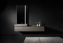 bathroom renovations glenside pa