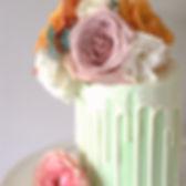Houston wedding cakes