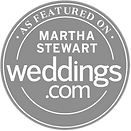 MarthaWeddings.png