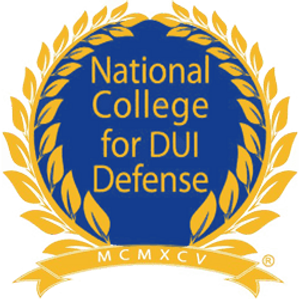 college for dui defense.png