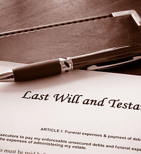 Last Will and testament document.jpg