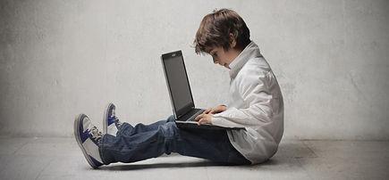 Jr digital entrepreneur.jpg