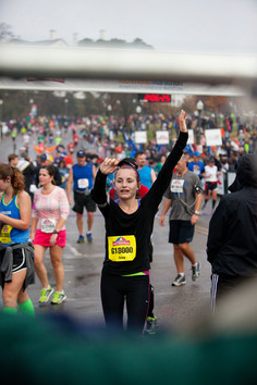 Izzy Finishing Half Marathon.jpg