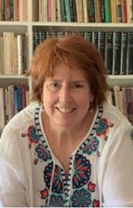 Ellen Campbell, DRESS Syndrome Vancomyci