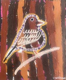 Sparrow_ChantilBrown.jpeg