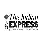 indian_express_edited.jpg