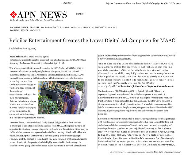 APN-News.jpg