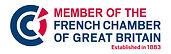 logo_member_of_cci_web.jpg