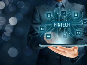 FINTECH AND UK IMMIGRATION