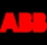 abb-logo-vector-400x400.png