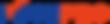micepro_logo.png