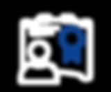 fuar_hizmetleri_icon.png