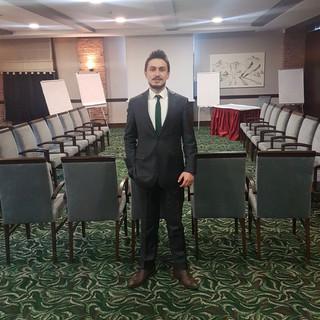 Toplantı_Organizasyon_Görevlisi.jpg