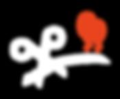 acilis_organizasyonu_icon.png