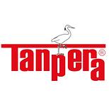 tanpera_logo.png