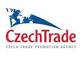 Czech_Trade_logo_300x300.jpg