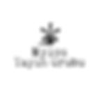 Mylos_yayın_grubu_logo_400x400.png