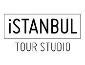 istanbul_tour_studio.jpg