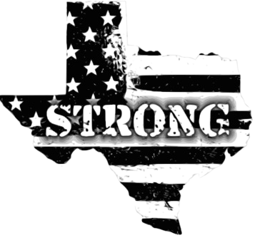 texas%2520strong_edited_edited.png