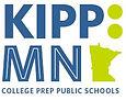 KIPPMN+Vertical+Logo.jpg
