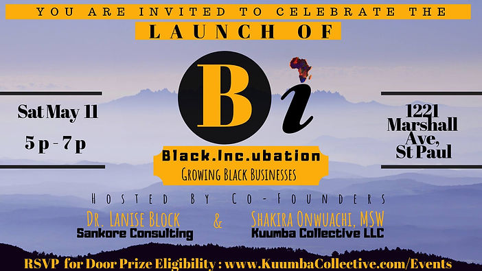 Black.Inc.Ubation.jpg