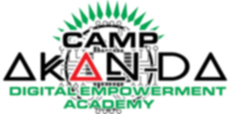 CAMP_AKANDA_LOGO-green-add.jpg