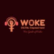 WOKEnewlogo.png