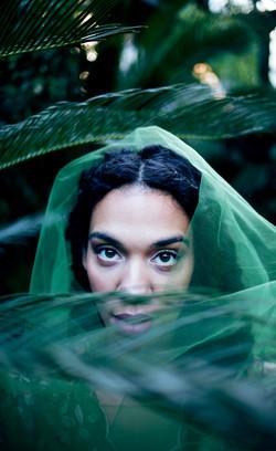Olivia Quinn of My Confetti Heart Photography